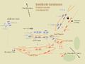 Esquema da Batalha de Salamanca.png