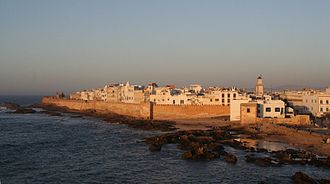 Essaouira - Image: Essaouira 2