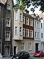 Essen-Kray Blittersdorfweg 21.jpg