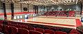 Essex Arena.jpg