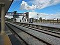 Estação de caminhos de ferro de Évora (41444448805).jpg