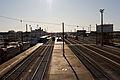 Estação do Entroncamento, 2009.12.19.jpg