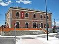 Estació d'Alzira.jpg