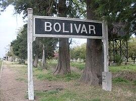 Cojiendo en san carlos de bolivar argentina