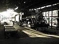 Estación de Tren Cuautla, Morelos- Cuautla Train Station, Morelos (8492988680).jpg