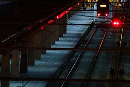 Estación de Tren de Vigo (6081437750)