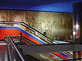 Estacion de Reyes Catolicos-mural-Sanse.jpg