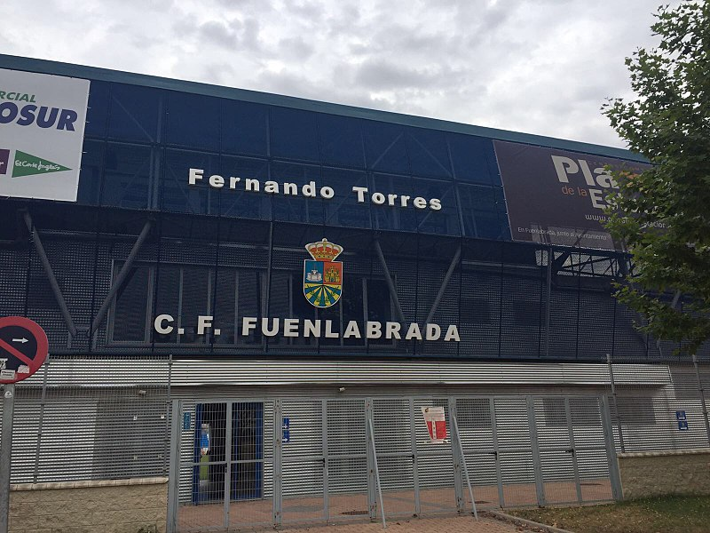 800px-EstadioFernandoTorresFuenlabrada.j