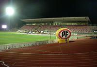 Estadio Fiscal de Talca 2.JPG