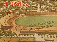 Estadio Rancagua (Chile) - mayo de 1962.jpg