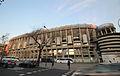 Estadio Santiago Bernabéu 29.jpg