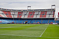Estadio Vicente Calderón - 02.jpg