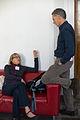 Esther Wojcicki and Eric Saltzman.jpg
