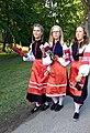 Estonian Song Festival Parade 10.jpg