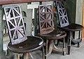 Ethiopia IMG 5749 Addis Ababa (39213867854).jpg