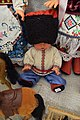 EthnoCarpathians 22082017DolynaUA-291.jpg
