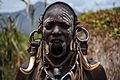 Etiopia - omo river valley DSC 2835 (12).jpg