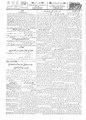 Ettelaat13090801.pdf