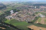 Ettmannsdorf Schwandorf 13 08 2016 01.JPG