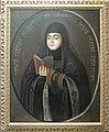 Eudoxia Lopukhina as a nun (original) 4.jpg