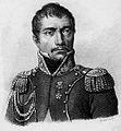 Eugène Antoine François Merlin.jpg