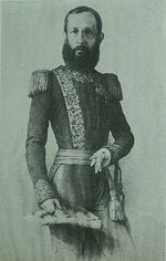 Eugenio Garzón.jpg