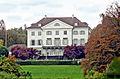 Eugensberg11.jpg