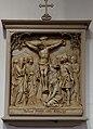 Eupen Kirche St. Joseph (45).jpg
