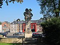 Eupen Werthplatzdenkmal2.jpg