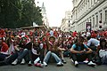 Euro 2008 public viewing vienna 4.jpg