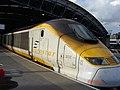 Eurostar Train - panoramio.jpg