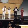 Eurovision Song Contest 1976 rehearsals - United Kingdom - Brotherhood of Man 19.png