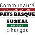 Euskal Hirigune Elkargoa.jpg