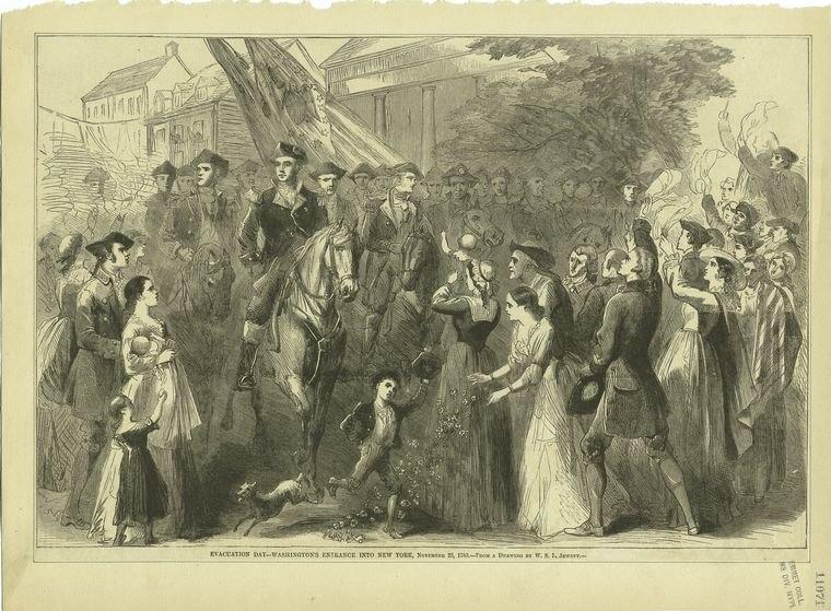 Evacuation Day - Washington's entrance into New York - Emmet.jpeg