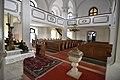 Evangelische Pfarrkirche Markt Allhau Interior 07.jpg