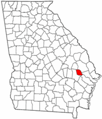 Evans County Georgia.png