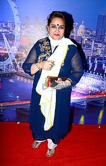 Reena Roy - Wikipedia