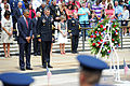 Events at Arlington National Cemetery 130527-G-ZX620-019.jpg