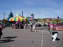 Evergreen State Fair.jpg