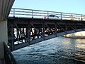 Evripos moving bridge 4.JPG