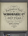 Ew topographical atlas of Schoharie Co., New York. NYPL1602918.tiff