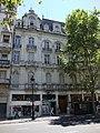 Ex Hotel Metropole.JPG