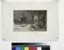 Ex libris de Léon Lerey; Le château des hiboux (NYPL b12390850-490673).tiff