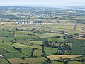 Exeter Airport from the air - geograph.org.uk - 1388180.jpg