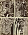 Exeter Cathedral. Details of Relief Carving (3611531978).jpg
