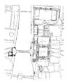 Expansion plan of Palais du Louvre.png