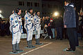 Expedition 43 Preflight (201503270034HQ).jpg