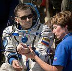 Expedition 47 Soyuz TMA-19M Landing (NHQ201606180034).jpg