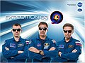 Expedition 63 crew poster.jpg