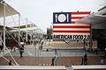 Expo 2015 - Pavilions - USA (17689735552).jpg